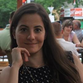 Dr. Csibi Katalin